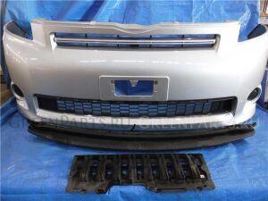 Бампер на Toyota Voxy ZRR70G 3ZRFE