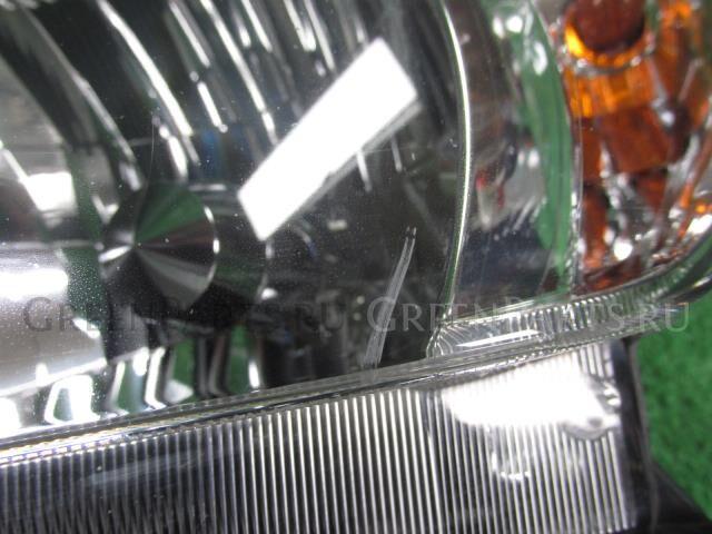 Фара на Toyota Bb QNC21 3SZ-VE B1-2