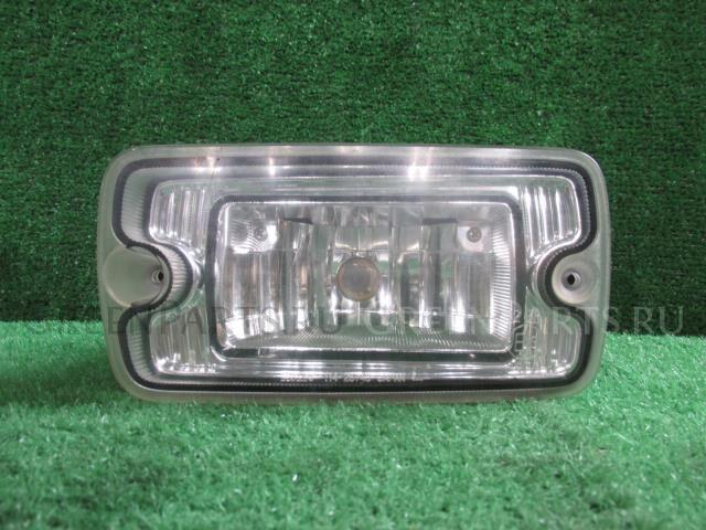 Туманка бамперная на Nissan Atlas SH2F23 KA20DE 114-25745
