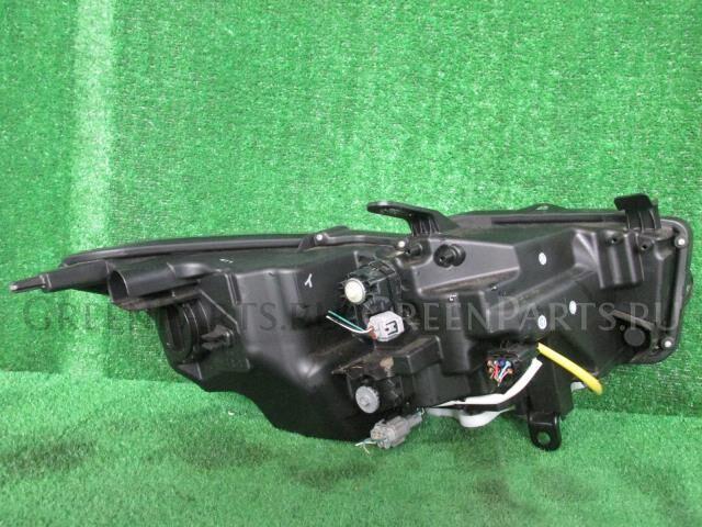Фара на Nissan Skyline HNV37 VQ35HR 100-23743