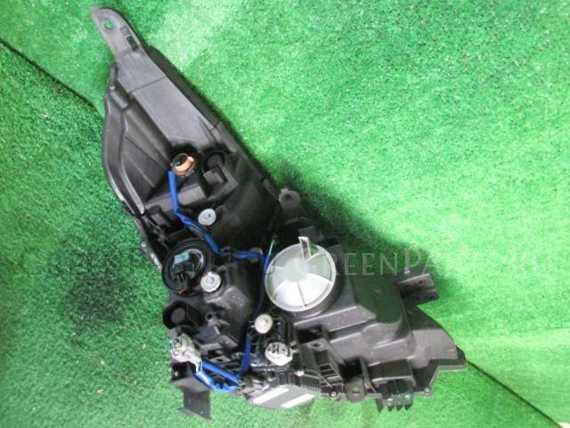 Фара на Nissan Teana TNJ32 QR25DE 100-63025