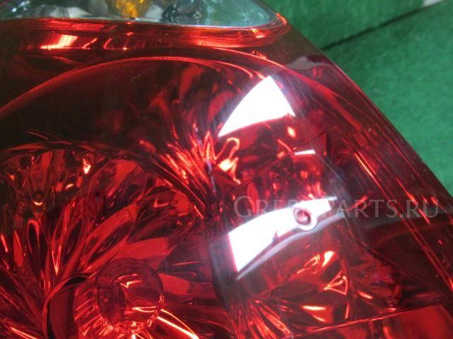 Стоп на Subaru Pleo RV1 EN07E P5955