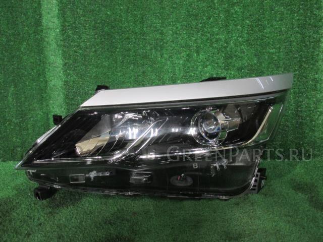 Фара на Nissan Serena HFC27 HR12DE 100-23721