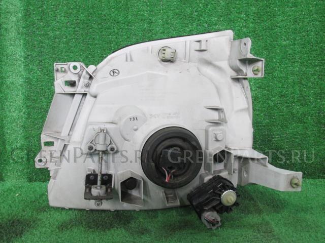 Фара на Nissan Caravan VPE25 KA20DE 100-24880