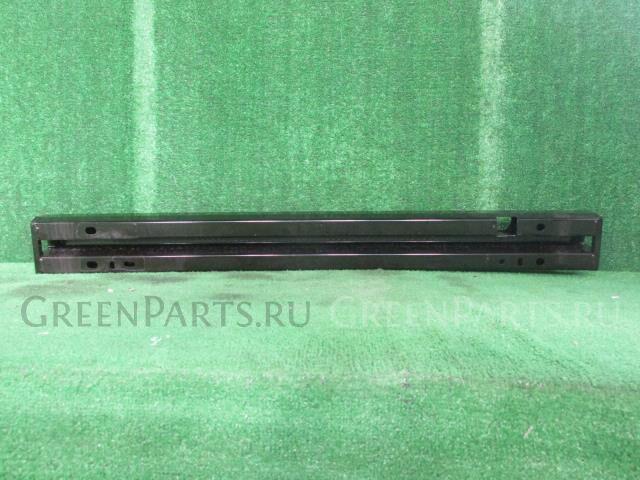 Жесткость бампера на Nissan NV 350 CARAVAN VW2E26 YD25DDTi