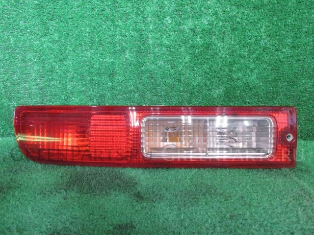 Стоп на Nissan NV 100 Clipper U71V 3G83 220-51771