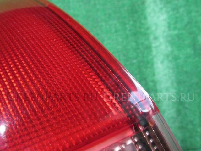 Стоп на Nissan Wingroad WFY11 QG15DE 220-24824