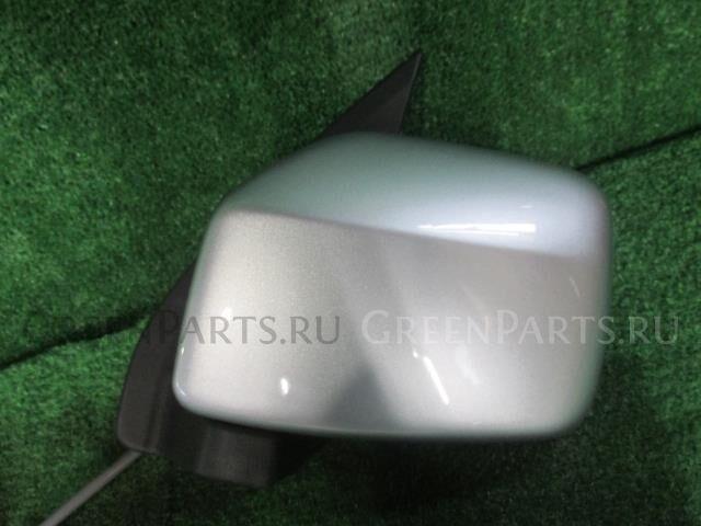 Зеркало двери боковой на Daihatsu HIJET ATRE S321G KF-DET
