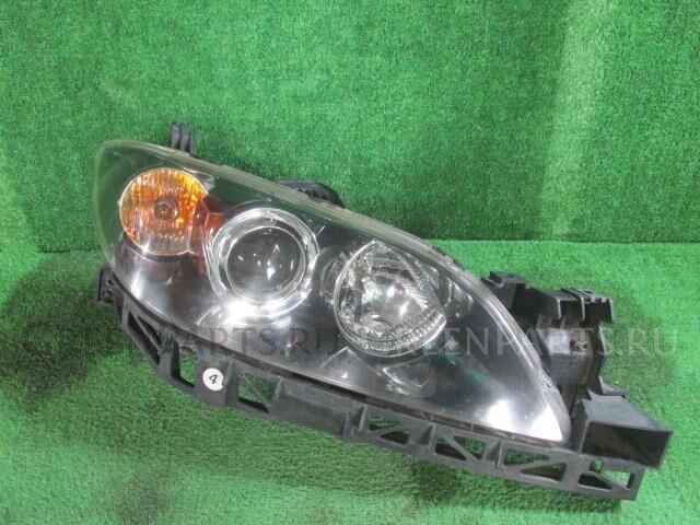 Фара на Mazda Axela BKEP LF-DE P2955
