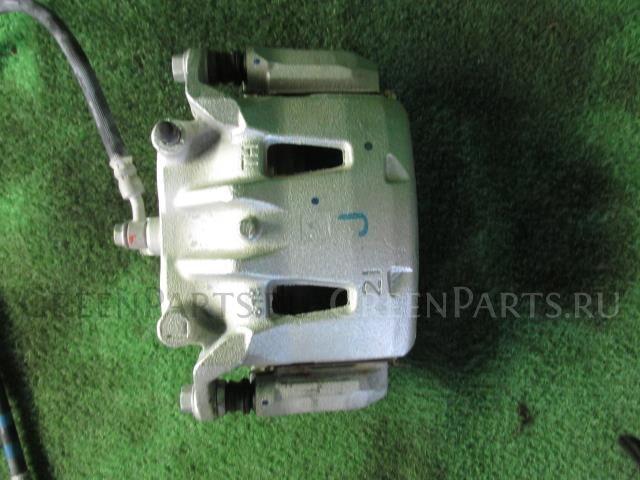 Суппорт на Nissan Leaf ZE1 EM57