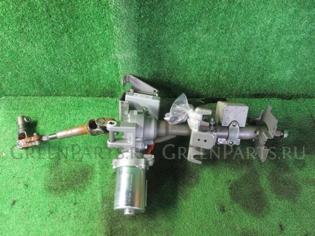 Рулевая колонка на Nissan Note E12 HR16DE