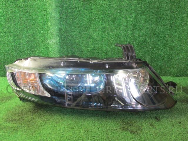 Фара на Honda Odyssey RB1 K24A 100-22497