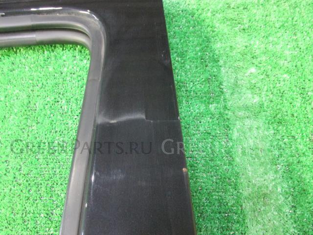Дверь боковая на Daihatsu HIJET ATRE S320G EF-DET