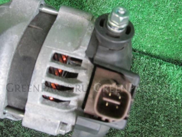 Генератор на Daihatsu MILLISE LA300S KF-VE