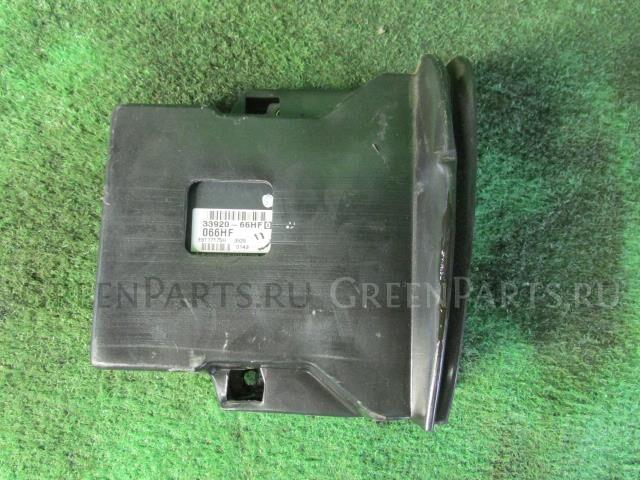 Блок efi на Suzuki Every DA62V K6A