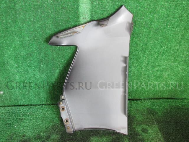 Крыло переднее на Daihatsu HIJET ATRE S320G EF-DET