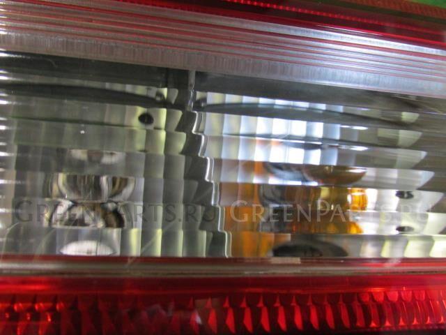 Стоп на Suzuki Alto HA36S R06A 220-59314