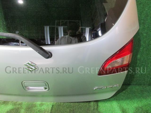 Дверь задняя на Suzuki Cervo HG21S K6AT