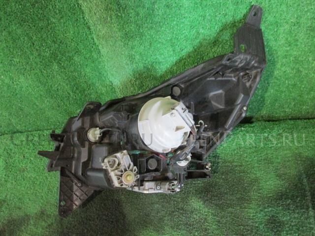 Фара на Nissan Roox ML21S K6A 100-59207