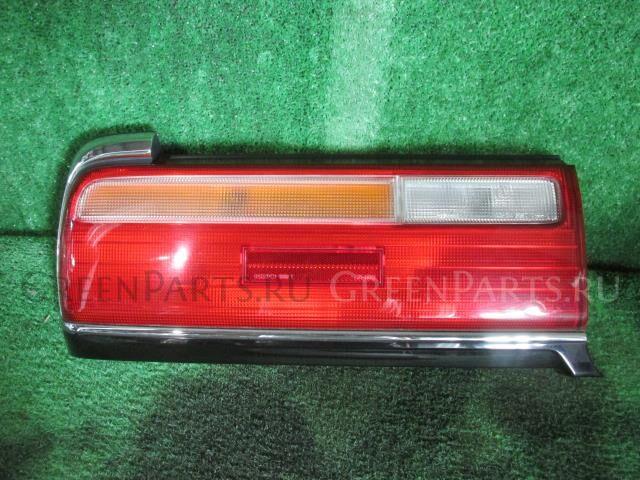 Стоп на Nissan Cedric QJY31 NA20PE