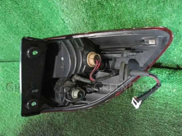 Стоп на Nissan NV 150 AD VY12 HR16DE 220-24886