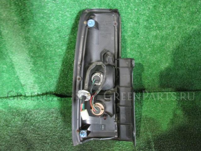 Стоп на Suzuki Jimny JB23W K6AT 220-32081