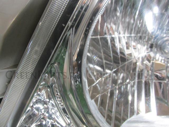 Фара на Nissan Caravan QGE25 KA24DE 100-24880