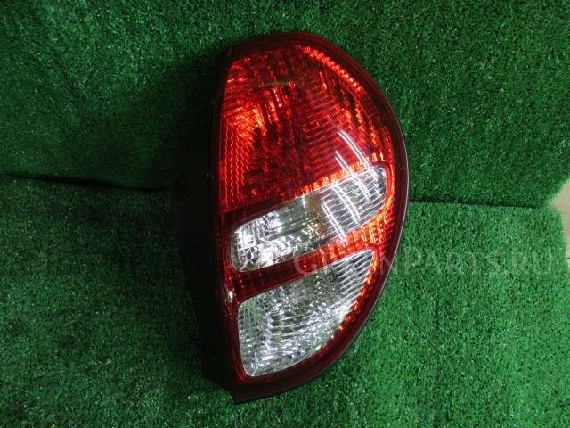 Стоп на Daihatsu Storia M101S K3-VE 220-51680