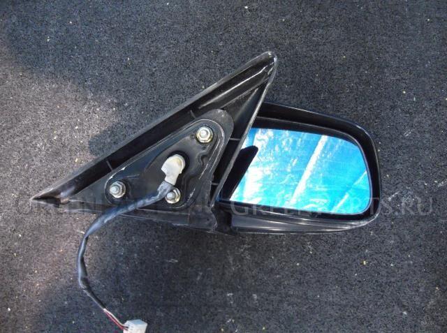 Зеркало двери боковой на Toyota Sprinter Trueno AE110 5A-FE