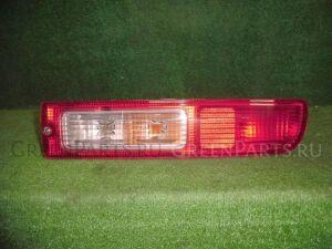 Стоп на Nissan NV 100 Clipper U71V 3G83