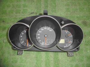 Спидометр на Mazda Axela BK5P ZY-VE