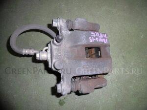 Суппорт на Nissan Fuga PY50 VQ35DE
