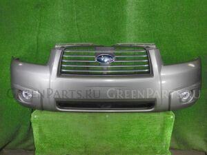 Бампер на Subaru Forester SG5 EJ203HPRHE