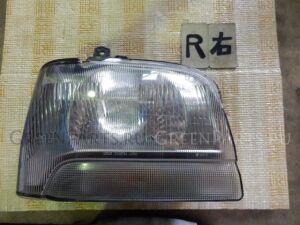 Фара на Suzuki Every DA62V K6A
