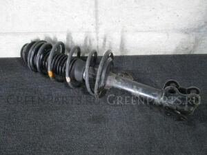 Стойка амортизатора на Toyota Vitz KSP130 1KR-FE