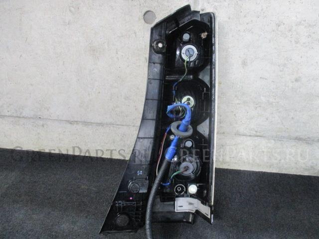 Стоп на Honda N-BOX JF1 S07A D106