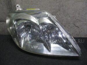 Фара на Toyota Corolla NZE121 1NZ-FE 12-491