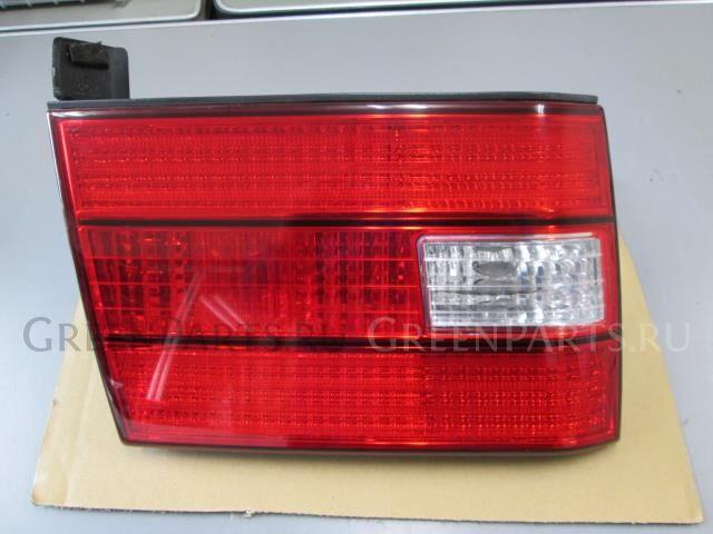 Стоп-планка на Toyota Celsior UCF20 1UZ-FE 50-46