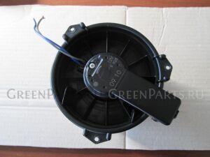 Мотор печки на Daihatsu Move L575S KF-VE