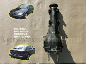 Редуктор на Subaru Legacy BE5 EJ206
