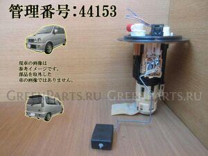 Бензонасос на Daihatsu Move L900S EF-DET
