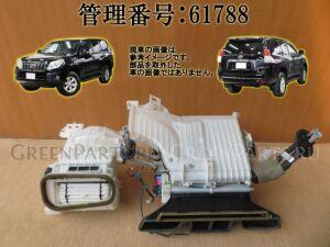 Печка на Toyota Land Cruiser Prado TRJ150W 2TR-FE