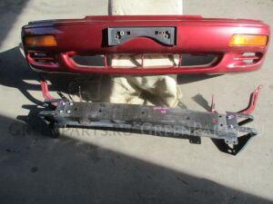 Бампер на Toyota Scepter SXV15W 5S-FE