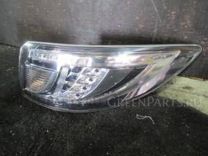 Стоп на Mazda Atenza GHEFW LF-VE 220-41095