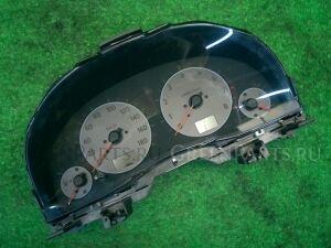 Спидометр на Nissan Skyline HV35 VQ30DD