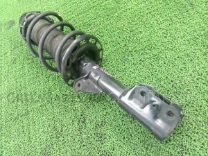 Стойка амортизатора на Honda Fit GD3 L15A
