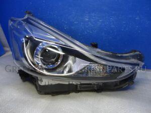 Фара на Toyota PRIUS ALPHA ZVW41W 2ZR-FXE 47-65
