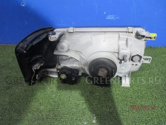 Фара на Toyota Comfort SXS13Y 3S-FE 43-1