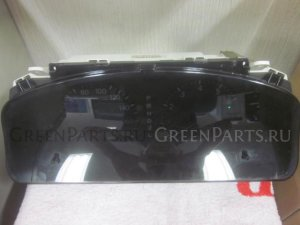Спидометр на Toyota Cresta JZX100 1JZ-GE