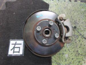 Ступица на Toyota Vitz KSP90 1KR-FE